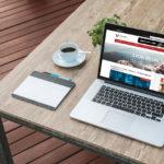 非デザイナーでも、自分オリジナルの美しいブログデザインが実現できる