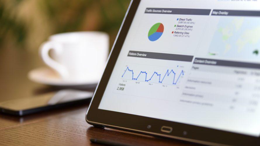 ダブルレクタングル広告を簡単に表示できる機能を追加